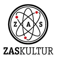 zas_kultur_logo