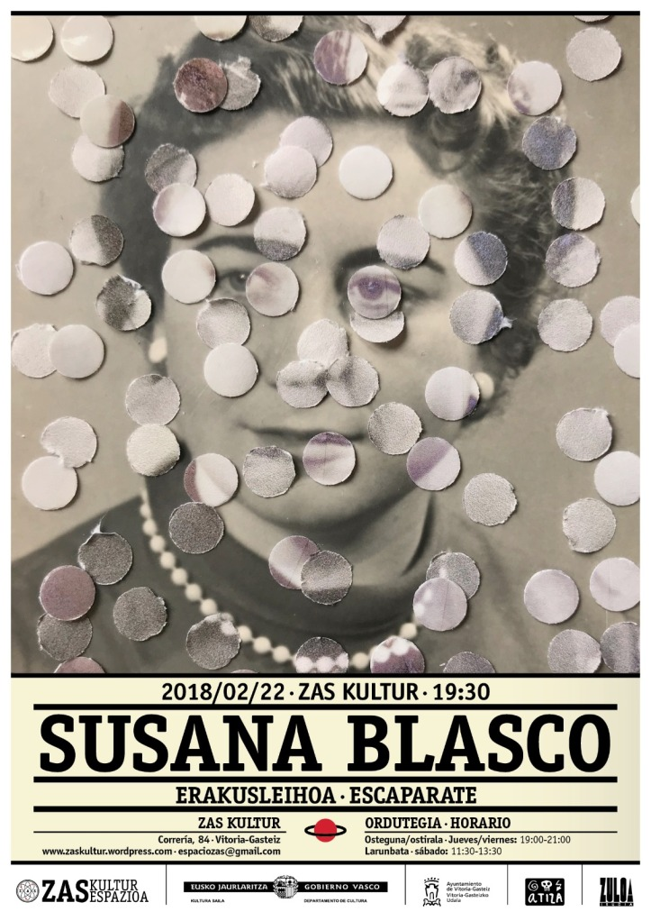 cartel_Susana Blasco