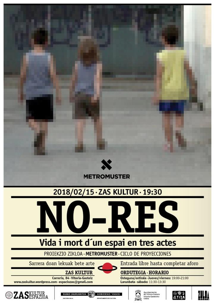 proyección 15 feb_NO RES
