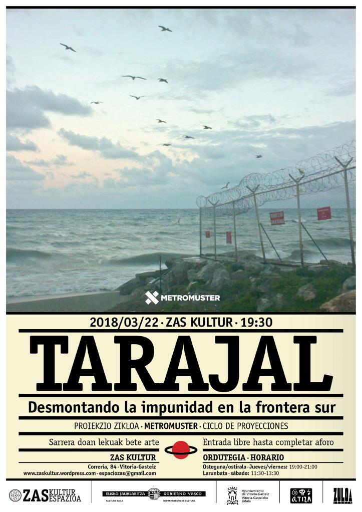 CARTEL CICLO METROMUSTER_TARAJAL-2