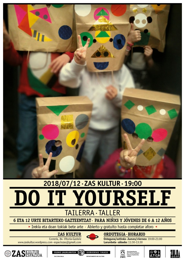 ZAS TAILERRAK_DO ITI YOURSELF_v12
