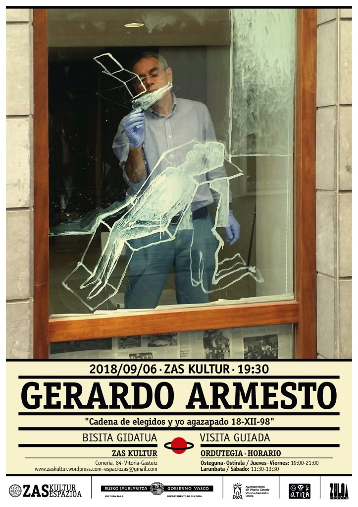 CARTEL ESCAPARATE ARMESTO_VISITA_v1 (1)