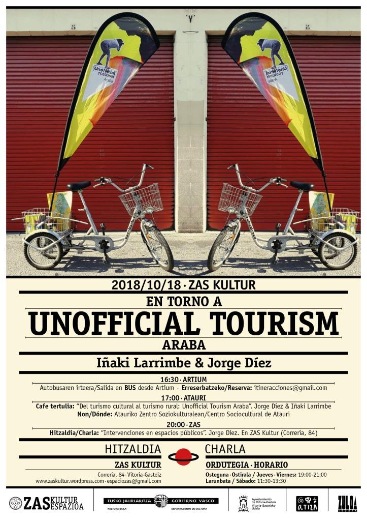 CARTEL UNOFFICIAL TOURISM_v3