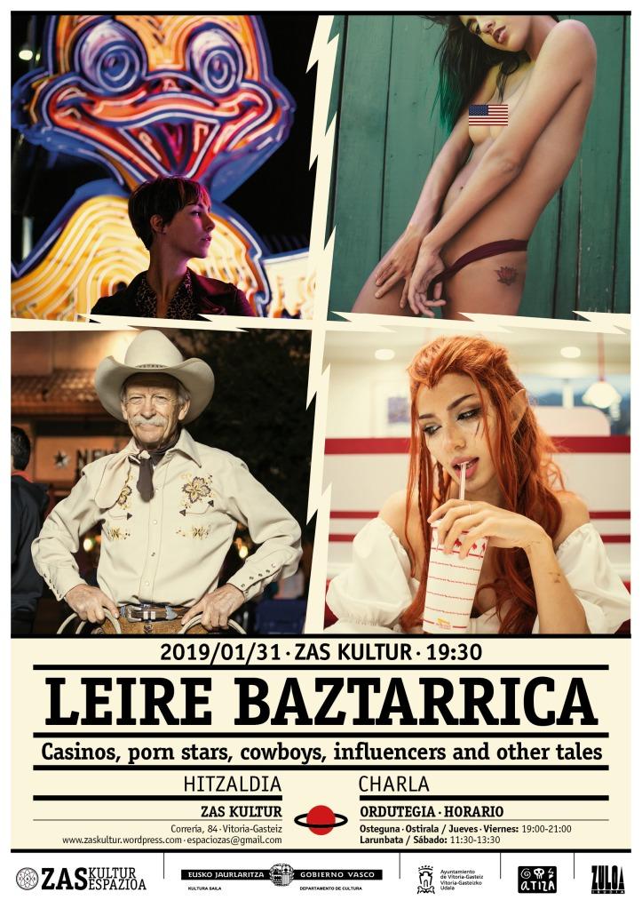 cartel leire baztarrica_v2