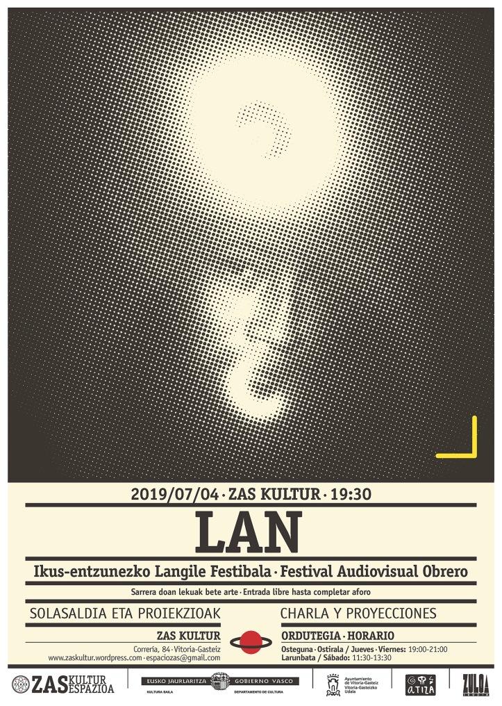 CARTEL LAN_v2