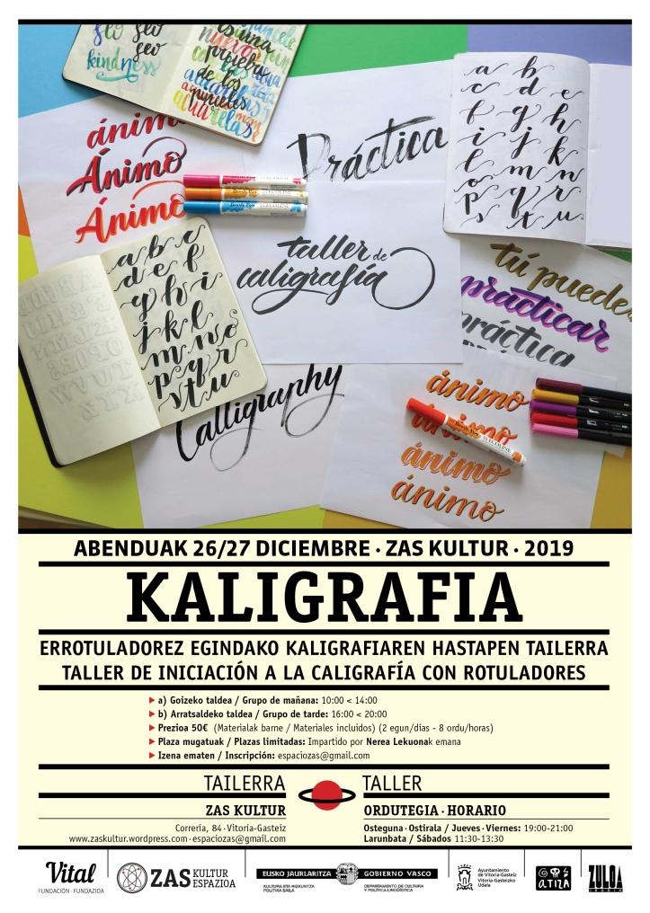 1_KALIGRAFIA_TAILERRA