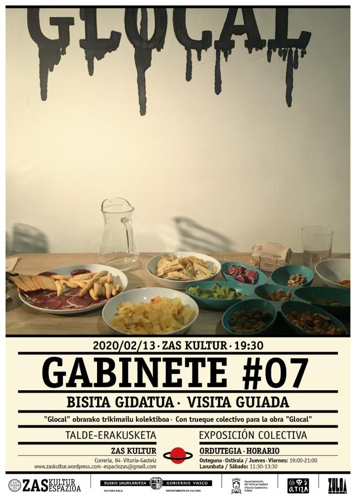 visitaguiadagabinete04